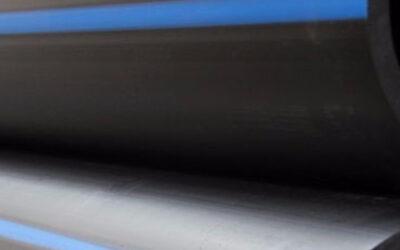 ¿Conoces las aplicaciones y usos del Tubo PAD Liso?