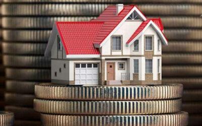 Inversiones en Tiempo de Burbujas Inmobiliarias y COVID-19